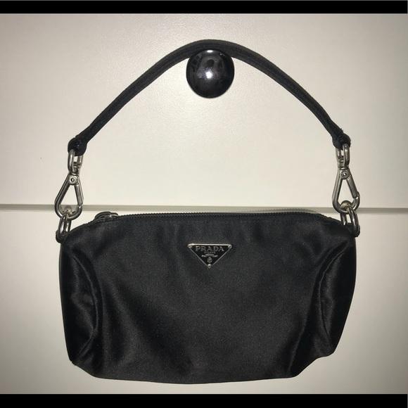 germany prada mini purse 562cc eff40 a19dc9b191